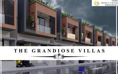 the-grandiose-villas-in-94-1619180626116