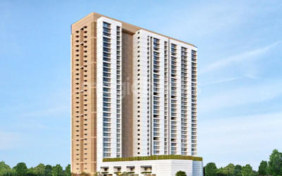 lodha-quality-homes-in-2004-1619614431542