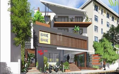 paramount-vaikunta-apartment-in-823-1621943571230