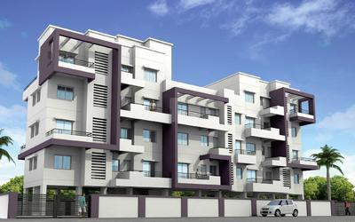 siddhi-avenue-in-2121-1624356988438