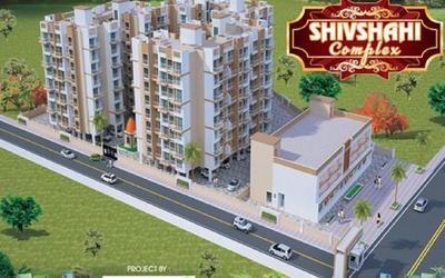new-kaveri-shiv-shahi-complex-in-2741-1624452303052
