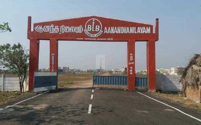 blb-ananda-nilayam-in-109-1624540000682
