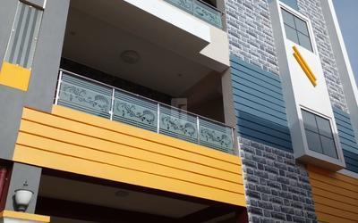 sk-villas-in-58-1624623048881.