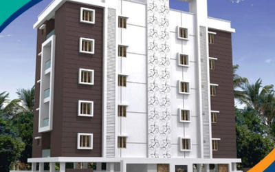hycon-comfort-residency-in-738-1625055446322