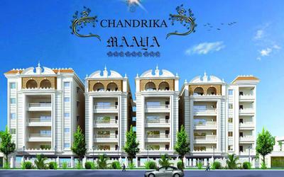 raki-chandrika-maaya-in-732-1625131399742