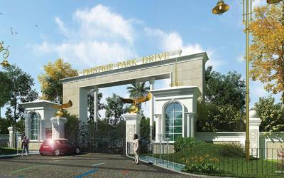 prestige-park-drive-in-252-1625568017535.