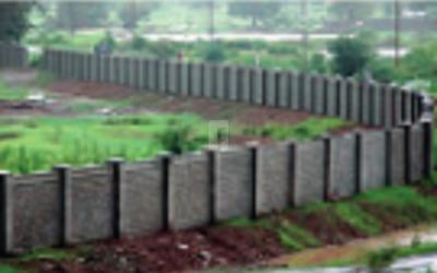 sri-seshadri-township-in-705-1625575083362