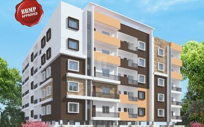 sri-murari-grand-in-218-1625833465010