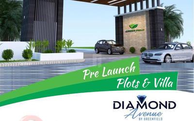 diamond-avenue-in-842-1626172837729