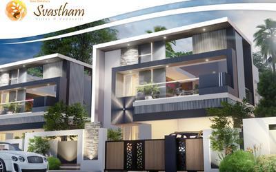 sree-daksha-svastham-in-790-1626179502534