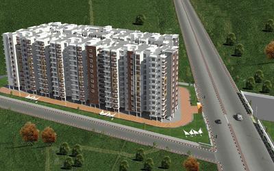 psr-krish-kamal-in-1190-1626352319109
