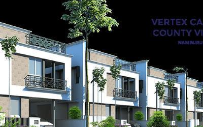 vertex-capital-county-villas-in-3542-1626436124083