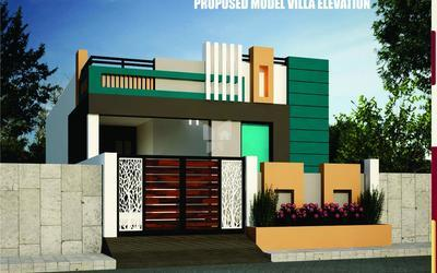 avp-royal-castle-in-urapakkam-elevation-photo-1t4x