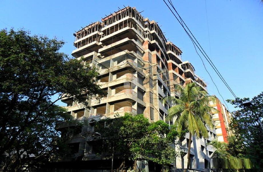 Mumbai Jai Raj Ratna - Project Images