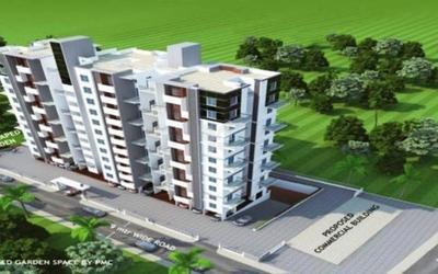 bg-tatva-apartment-in-kharadi-elevation-photo-14fq