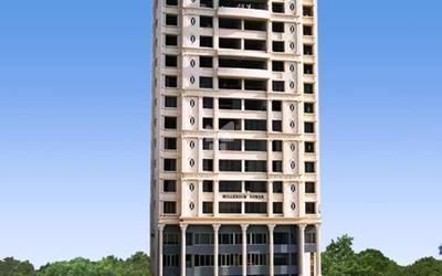 ghp-millennium-tower-in-powai-elevation-photo-r2o
