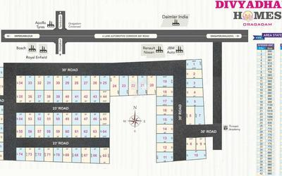 manju-divyadhara-homes-in-oragadam-master-plan-1mny