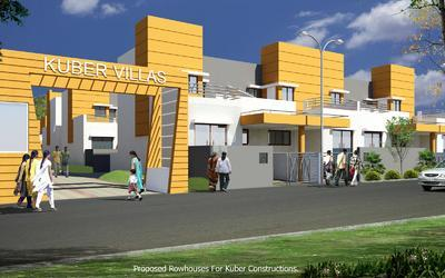 kuber-villas-in-ambegaon-budruk-elevation-photo-1yu2