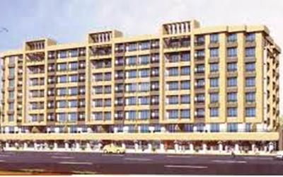 goldstar-ashley-garden-in-mira-bhayandar-elevation-photo-omr