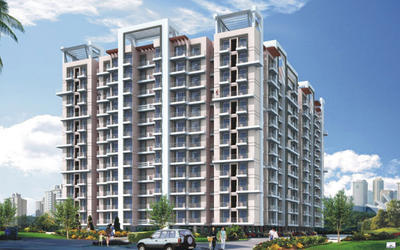 oasis-flora-heights-in-raj-nagar-extension-elevation-photo-1pb0