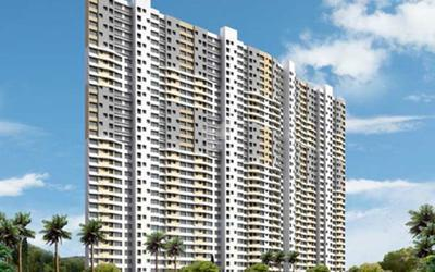 hubtown-greenwoods-in-vartak-nagar-elevation-photo-yme