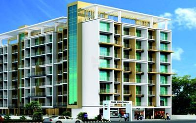 yash-developers-sai-orchid-in-sector-5-ulwe-elevation-photo-j10