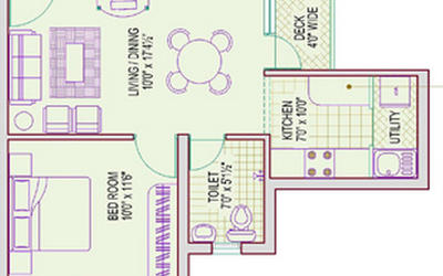 mangalam-moonlight-in-ambattur-2ta