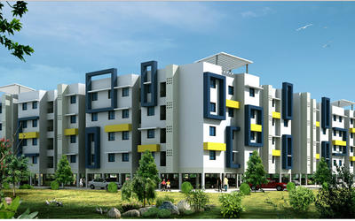 mangalam-moonlight-in-ambattur-layout-2tt