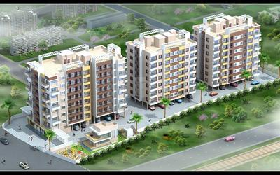 krishna-residency-in-khopoli-elevation-photo-upj