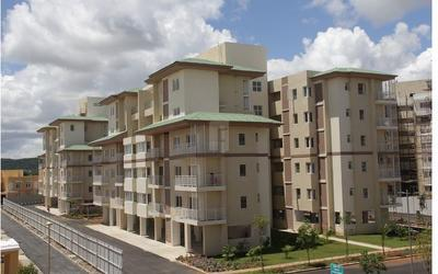 Properties of Mahindra Lifespace Developers Limited