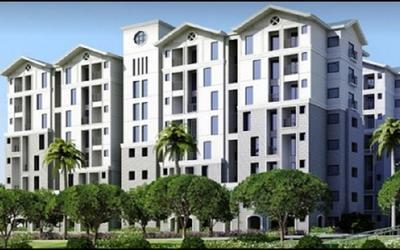 xrbia-abode-in-talegaon-dabhade-elevation-photo-egj