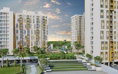 tata-new-haven-ribbon-walk-in-mambakkam-elevation-photo-1s4o