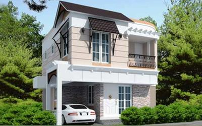 manju-10-downing-street-in-guindy-elevation-photo-lpx