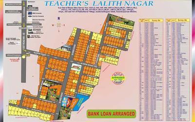 gopal-teachers-lalith-nagar-in-gst-master-plan-1wjx