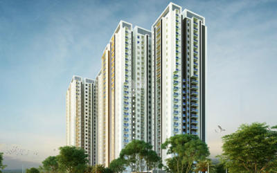 unishire-wynn-towers-in-jp-nagar-9th-phase-elevation-photo-gke