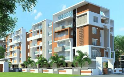 gvg-lotus-in-whitefield-elevation-photo-1jju