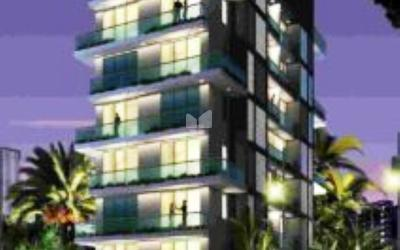 pranav-kiran-apartments-in-prem-nagar-goregaon-west-elevation-photo-phl