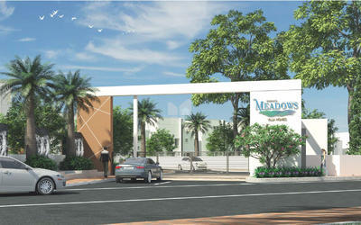 vaishnaoi-meadows-in-banjara-hills-elevation-photo-1w3r