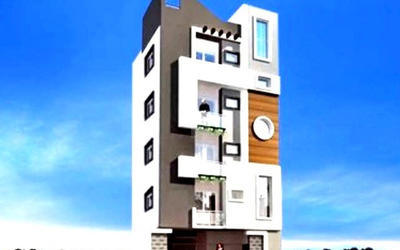 aggarwal-parvesh-homz-in-sultanpur-elevation-photo-1i4o