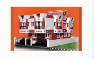 indu-sobitha-in-madipakkam-elevation-photo-vkb