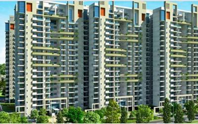 ramprastha-platinum-height-in-vaishali-extension-elevation-photo-1lbd