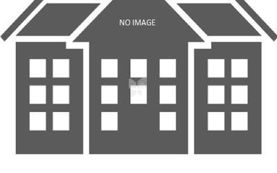mm-height-in-chembur-colony-elevation-photo-i1k