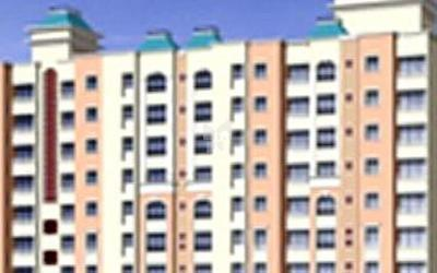 kabra-maheshwari-nagar-apartments-in-marol-elevation-photo-wej