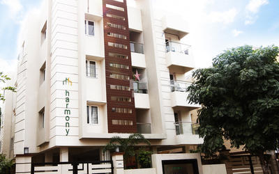 harmonys-mithila-in-kk-nagar-elevation-photo-sgb