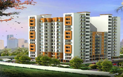 setia-copperland-residency-in-raj-nagar-extension-elevation-photo-1qel