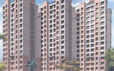 monarch-pacific-towers-in-andheri-kurla-road-elevation-photo-1fz2
