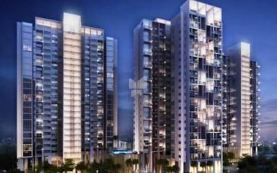 abil-amoli-apartment-in-rambaug-colony-elevation-photo-ezc