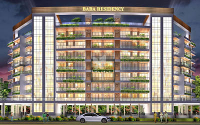 baba-residency-in-vitthalwadi-elevation-photo-yr1.