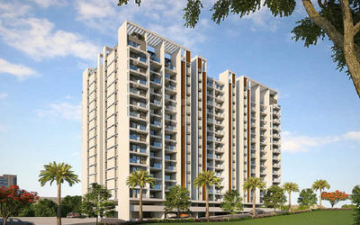 majestique-towers-in-kharadi-elevation-photo-1vab