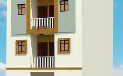 ompee-happy-homes-in-palam-vihar-extension-elevation-photo-1mco